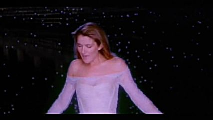 Celine Dion- My heart will go on