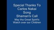 Shamans Call