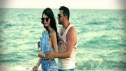 Danezu si Sorina Ceugea - Antalya Oficial video 2016 Hit