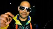 Roll Deep - Good Times ( Official Video ) ( H D ) 2010