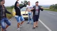 evro roma jiveyy mise mizeryo