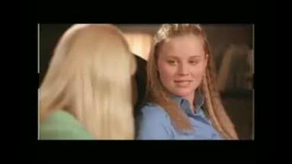 Bring It On: Again (2004) Trailer
