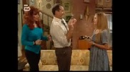 Married.with.children.8x06