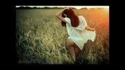 Simone Vitullo, Relight Orchestra - Goodnight Moon (simone Vitullo Deeper Dub Remix) - prevod