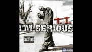 T.i. - Hands Up