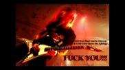 Children Of Bodom - The Final Countdown