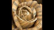 Greek Music 2/ 10 In 1
