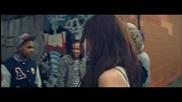 Текст и превод ! Conor Maynard - Can't Say No (официално видео) 2012