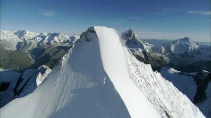 Красотата на природата - beautiful nature scenery (1080p Hd)