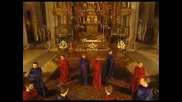 Gregorian - The Sound Of Silence