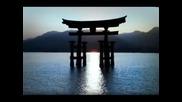 Secrets Of Zen