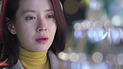 Emergency Couple E14