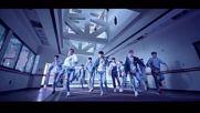 Kpop Random Dance X2 989