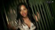 Lariss - Dale Papi (frk Club Remix)