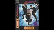 Codex--laid Mani-1995(eurodance Latvia )