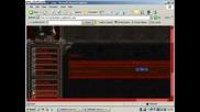Bitefight - 23часа Работа
