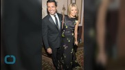 Kelly Ripa Reveals She's Not Pregnant