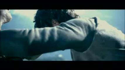Главозамайване (2009) - Vertige
