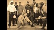 S.c.c ft. 2pac, Mc Eiht, Spice 1 Ice T - Gangsta Team Vbox7