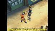 Naruto 102 Bg Subs Високо Качество
