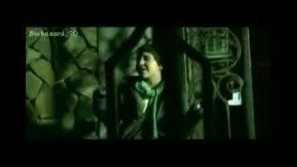 Babi Minune si Denisa - Aproape De Inima T (remix dj Ceko Rapa 98bpm)