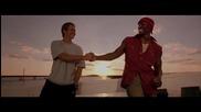 Последно сбогом с Paul Walker [ Ride or Die ]