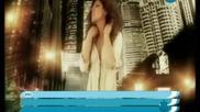 Paparizou Elena - To fws stin kardia
