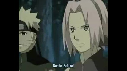 Sasusaku Video