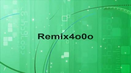 Danza Kuduro - Remix