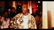Dmx ft. Swizz Beatz - Get It On The Floor