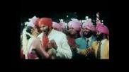 Shraif - Hindi Video Music