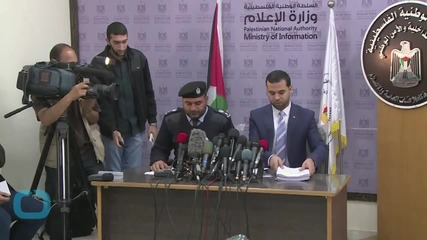 New Hamas-Fatah Feud Raises More Doubt About Their Ability to Work Together to Rebuild Gaza