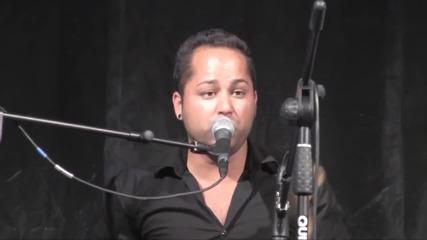Goran Bregovic - (LIVE) - (Festambiente 2013)