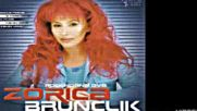 Zorica Brunclik - Kupam se u mukama - Audio 2005