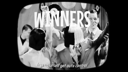 * Превод ! * Sia ft. Sean Paul - Cheap Thrills ( Официално видео )