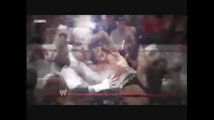Randy Orton Mv 2010
