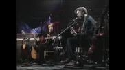 Eric Clapton - Layla (mtv)