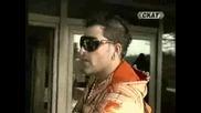 Сигнално Жълто - 17.03.2007 - Първа Част