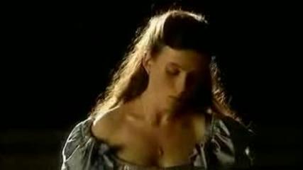 Chopin Valentina Igoshina - Fantasie Impromptu