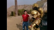 Mighty Morphin Power Rangers s01 e49