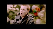 Ronan Keating – When You Say Nothing At All (1999) Notting Hill soundtrack