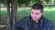 Петър Порумбачанов за домашното образование