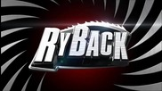 Ryback Titantron 2014 Hd