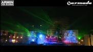 (hd) Armin van Buren feat. Gaia - Tuvan