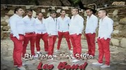 Ork Leo Band o caja avdive kurve but bare Hit 2014
