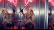 Britney Spears Work Bch Summer Hit 2018 Hd