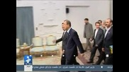 Бан Ки-мун поиска от Иран да докаже, че ядрената му програма е за мирни цели