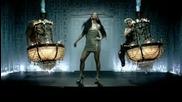 Pussycat Dolls - Hush hush hush hush 2009