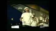 Playaz Circle & Lil Wayne - Duffle Bag Boy