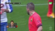 25.04.15 Еспаньол - Барселона 0:2